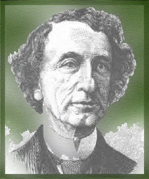 John A.MacDonald