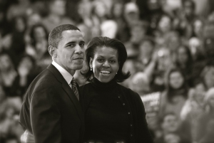 barack_and_michelle-nov-4-2008