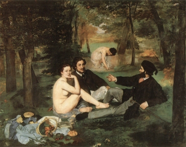 manet-picnic-nov-14-20081