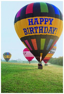 air-balloon-birthday-from-adventureballoonscouk-feb-21-2009