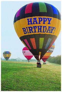 air-balloon-birthday-from-adventureballoonscouk-feb-21-2009