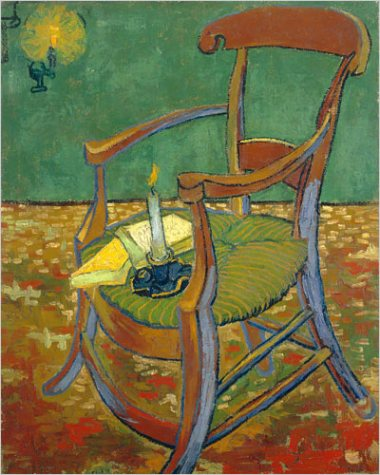 van-gogh-chair-and-candle-at-moma-feb-24-2009