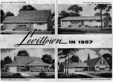 levittown-postcard-1957-apr-9-20091
