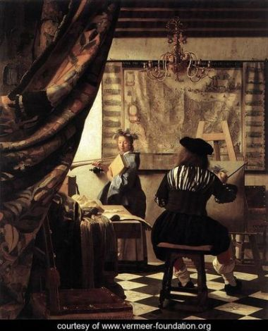 the-artists-studio-vermeer-1665-apr-2-2009