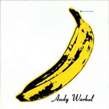 banana-1967 -- July 29 2009