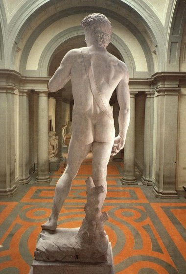 michelangelo_david2 - July 20 2009